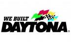 Daytona_WBD-01