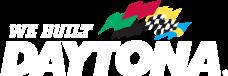 WBD-logo_web