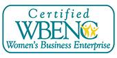 WBENC-logo_web