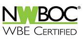 WBE_Certified_web