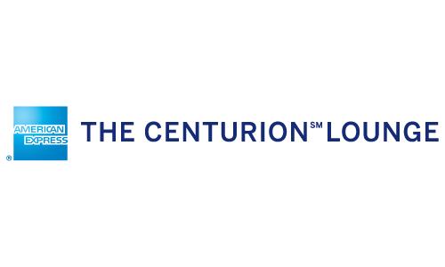 centurian-lounge-logo