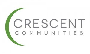 crescent_loog