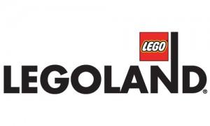 legoland_logo