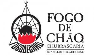 logo_fogo