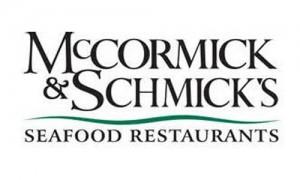 logo_mccormick