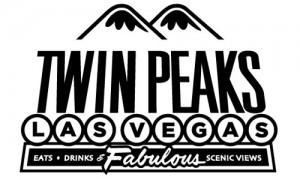 logo_twinpeaks