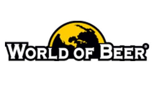 logo_wob