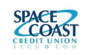 sccu_logo