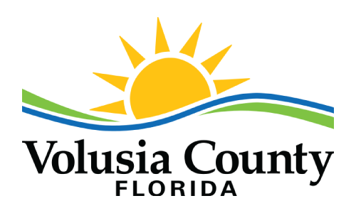volusia-county-logo