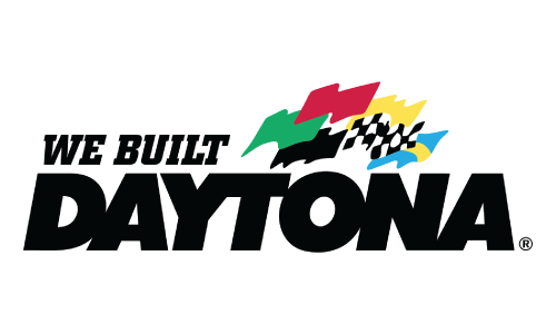 we-built-daytona