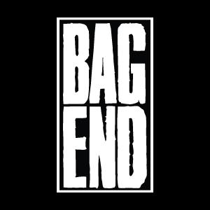 bagends