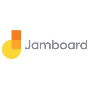 jamboard_logo