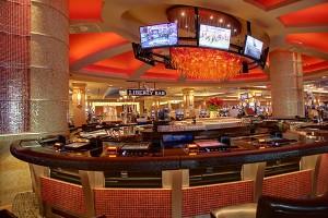 Resorts World New York