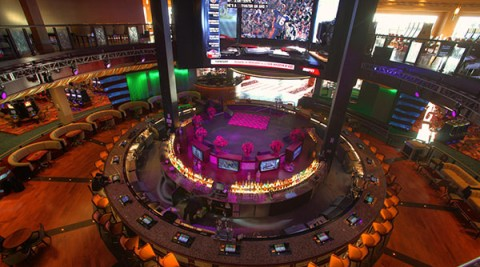 Resorts World Casino – New York
