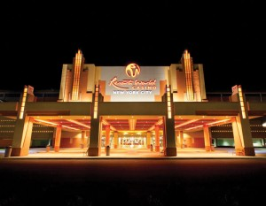 resorts_world_nyexterior